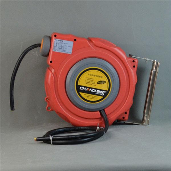 CH-315J型电缆卷轴(4芯线)