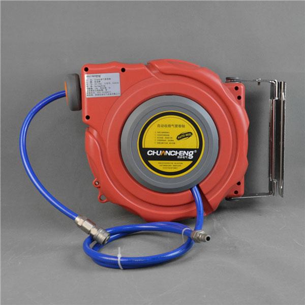 CH-C6001型气管卷轴(5x8mm)